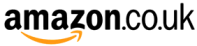 Amazon_co_uk - Medium